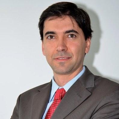 Raffael Quintas