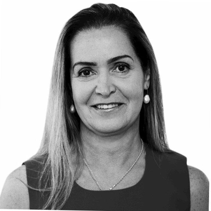 Estela Vieira